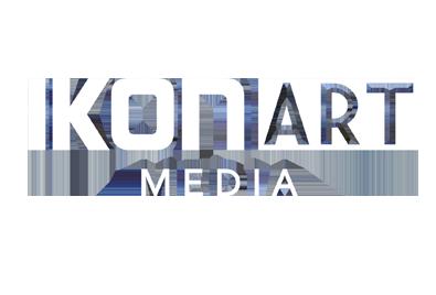 IKON MEDIAfehérl